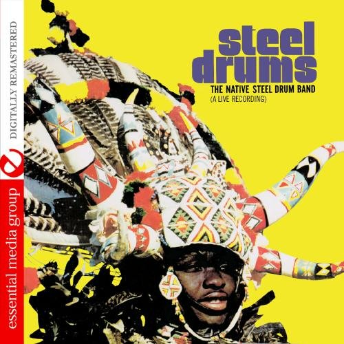 steel-drums-a-live-recording-digitally-remastered