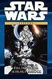Star Wars Comic-Kollektion: Bd. 56: Infinities: Das Imperium schlägt zurück