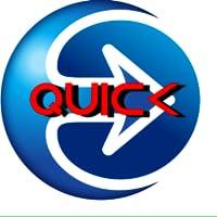 QUICK 1
