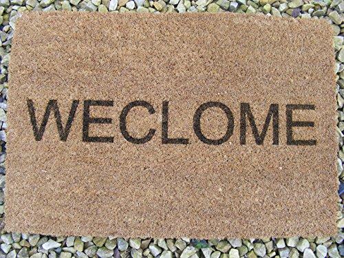still-game-inspired-misspelled-weclome-welcome-door-mat-60x40-cm-coir-doormat-outdoor-indoor-floor-w