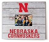KH Sports Fan Nebraska Cornhuskers Team Spirit Lattenrost