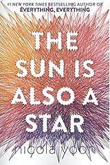 The Sun Is Also a Star Taschenbuch