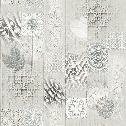 muriva-carta-da-parati-in-vinile-colore-grigio-l058-00