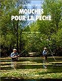 Mouches pour la pêche