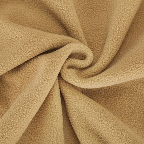 polar-fleece-fat-squares-fabric-quality-material-international-approved-test-report-for-anti-pill-fi