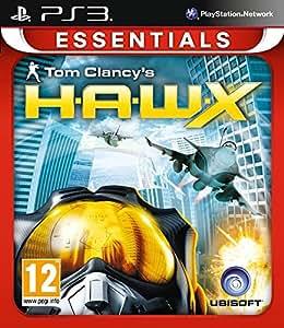 Hawx - collection essentielles