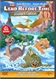 The Land Before Time: Journey of the Brave [DVD] [2016]