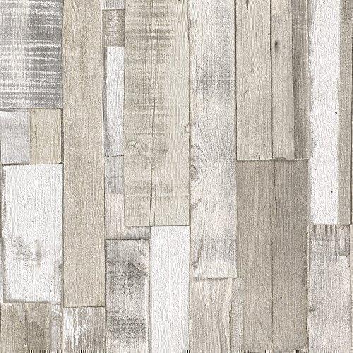 rasch-authentic-wood-wooden-beam-panels-embossed-textured-wallpaper-beige-blue-203714-by-rasch