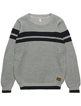 ESPRIT Jungen Pullover