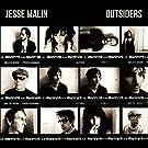 Outsiders [VINYL]