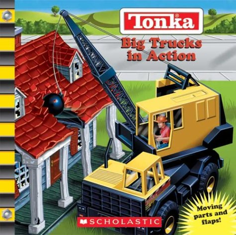 tonka-big-trucks-in-action