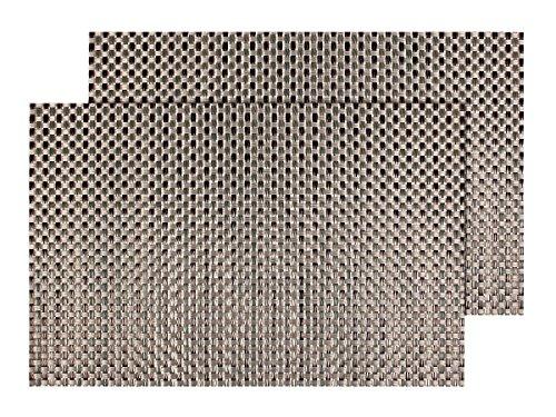2-pz-di-tovagliette-americane-decorative-set-da-tavola-in-pvc-di-alta-qualita-misure-45-x-30-cm-per-