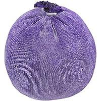 ALPIDEX Bola de magnesia 35 g ó 60 g escalada gimnasia halterofilia 100 % carbonato de magnesio en diferentes colores y cantidades, Cantidad:1 x 60 g, Color:Violet Vivid