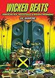 Wicked Beats - Gil Sharone