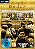 Iron Front Gold Edition - [PC] -