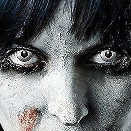 In plastica dura Deluxe Halloween Horror Jason Hockey su Ghiaccio Costume Maschera Solido Bianco