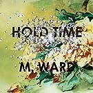 Hold Time (Ogv) [VINYL]