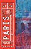 Telecharger Livres Paris Une nouvelle carte du monde (PDF,EPUB,MOBI) gratuits en Francaise