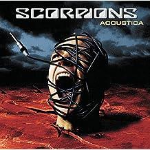 Acoustica (Full Vinyl Edition) [Vinyl LP]
