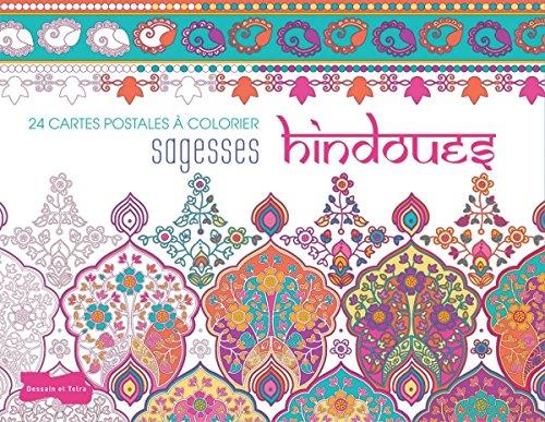 Sagesses hindoues