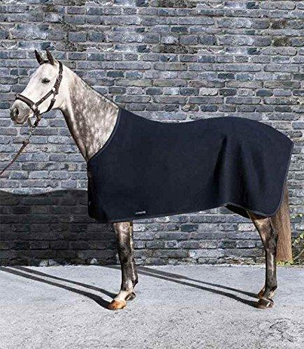 Decke für Pferd Gehstock Typ Bradford Decken für Pferde Equiline