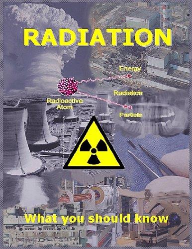 Radiation (English Edition)