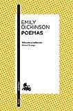 Poemas (Clásica)