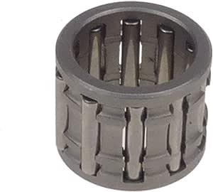 Nadelkranz K12x16x13 Für Kolbenbolzen 10 Nadeln 0 Maß Simson Nadellager Auto