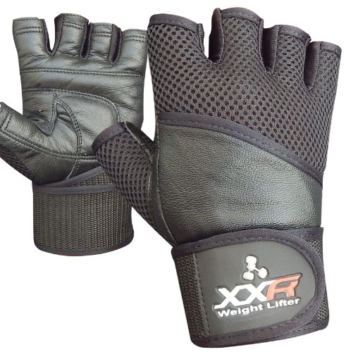 xxr-confortable-levantamiento-de-pesas-guantes-de-cuero-guantes-para-entrenamiento-gimnasio-guantes-
