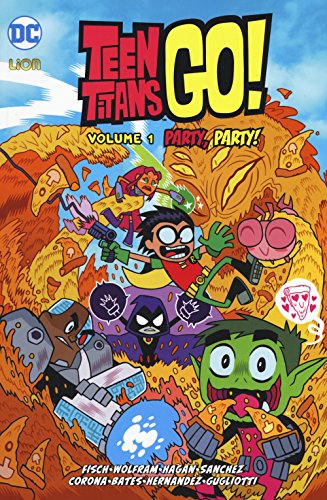 party-party-teen-titans-go-1