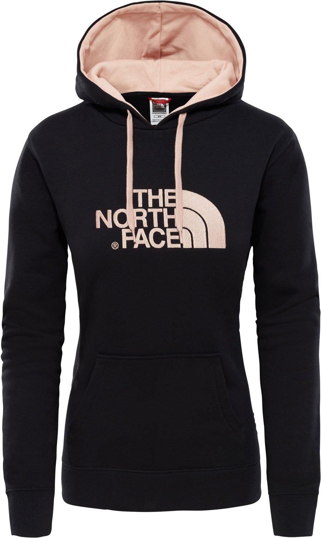 The North Face 16fd732d02ec