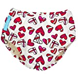 Charlie Banana Swim Diaper & Training Pa...