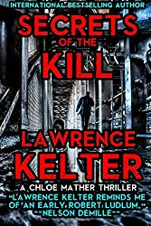 Secrets of the Kill: A Chloe Mather Thriller