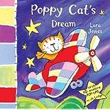 Poppy Cat's Dream