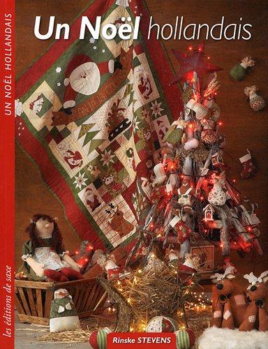Un Noël hollandais