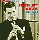 A Jazz Hour With The Artie Shaw Orchestra