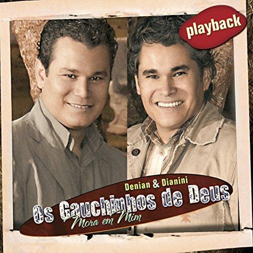 cd denian e dianini playback