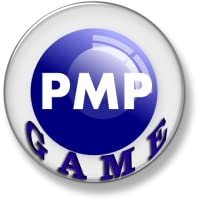 PMP Game