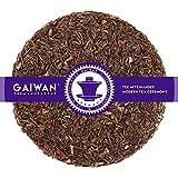 Rooibos Himbeer-Sahne - Rooibostee lose Nr. 1139 von GAIWAN, 1 kg