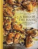 A Bird in the Hand: Chicken...
