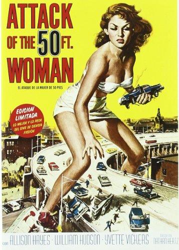 attack-of-the-50ft-woman-el-ataque-de-la-mujer-de-50-pies-francia-dvd
