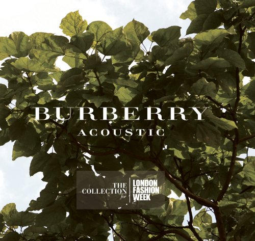 burberry-acoustic-the-collection-for-london-fashion-week