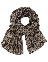 Kaffe Damen Schal Kisser scarf