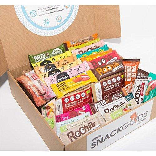 snack-bar-pack