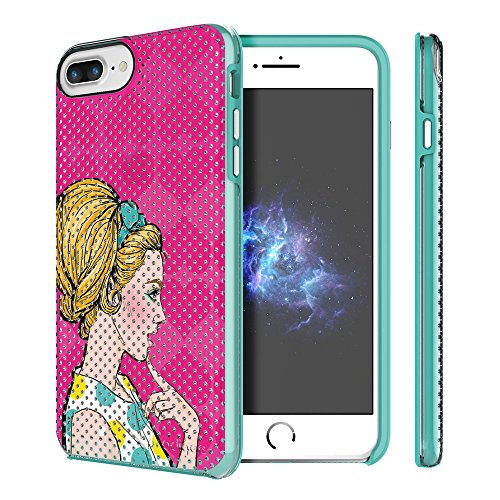 prodigee-muse-case-for-apple-iphone-7-plus-pop