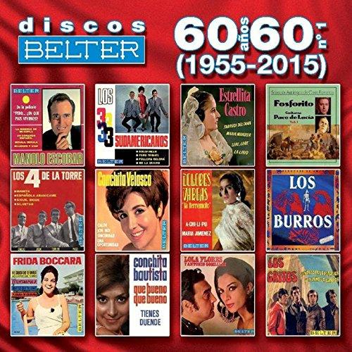 discos-belter-60-anos-60-n1-1955-2015