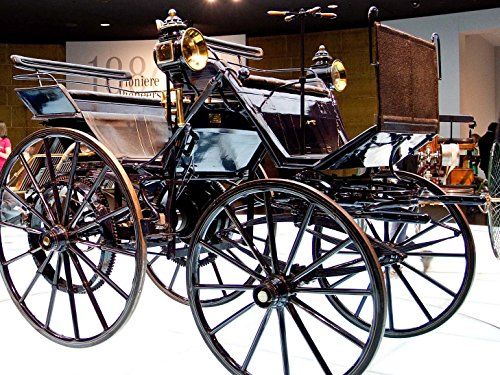 125-years-of-mercedes-benz