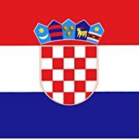 Kroatisch Lernen