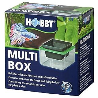 Hobby 61310 Multibox