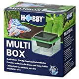 Hobby 61310 Multibox